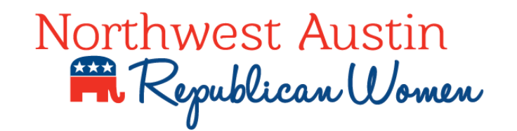 NW Austin Republican Women